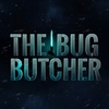 The Bug Butcher プレイ感想