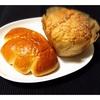 大阪 旭区◆GROIRE グロワール キムラヤ◆パン屋100店舗まで残り98!!千林