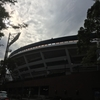 横浜のカープファンが野球について語るとき語ること