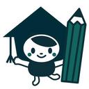子どもの考える力を育てるお片付け イーラボ  Education+Labo