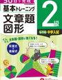 第25回ジュニア算数オリンピック大会トライアル結果【小5息子】