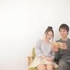 【書評】20万円から始めるJリートの投資方法とは?