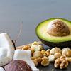 脂質について「飽和脂肪酸と不飽和脂肪酸」
