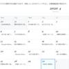 4月の振り返り【PV数・読者数・収益】