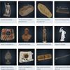 【美術館・博物館】収蔵作品をデジタルで無料公開している美術館・博物館サイトまとめ