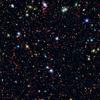 暗黒エネルギーって何だ?~初級編~ 99.99%暗黒物質の銀河が見つかる!