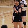 2018東日本インカレ -準々決勝、準決勝-