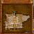 【DQ11】サマディー城下町・サマディー城-MAP<アイテム・クエスト・モンスター>【PS4】
