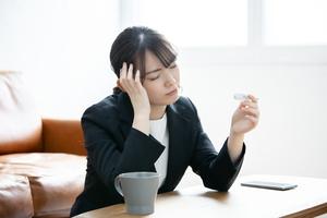 【労使トラブルQ&A】従業員の就業禁止について