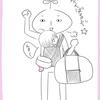 赤ちゃんと飛行機2人旅(帰省)実践編