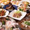 【オススメ5店】舞浜・浦安・行徳・妙典(千葉)にあるイタリアンが人気のお店