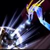 ファイナルファンタジーシリーズの進化を召喚獣「シヴァ」で振り返る