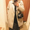 GINZAの日