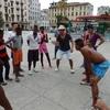 簡単に行けた!キューバ#5:オススメ観光スポット ハバナ/バラデロ/サンティアゴ・デ・クーバ編