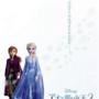 「アナと雪の女王2」日本版特報が到着!!!なぜエルサは力を与えられたのか・・・すべての謎が明かされる