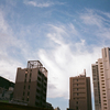 トレインビューのホテル(東京都港区)