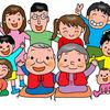 第32回国際アルツハイマー病協会国際会議が京都で開催されました。