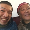 【宿情報あり】サリタシュでネイティブキルギス人と一週間共に過ごしてみた🇰🇬