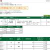 本日の株式トレード報告R2,11,16