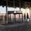【誰でも行ける】ウラジオストクでのカジノ体験