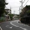 緑ヶ丘(生駒市)