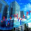 副業解禁!株式投資VS不動産投資、サラリーマンに向いているのはどっち?