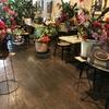 脚立からカフェオーレ!名古屋の面白いカフェ、喫茶ツヅキに行ってきた