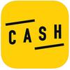 質屋アプリCASH(キャッシュ) 不要品の撮影で現金化!買取開始時間は?上限がある?