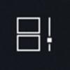 【Windows 10】仮想デスクトップの切り替えや移動、ショートカットキーの使い方