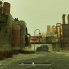 Fallout76 ロケーション探索日記 Part30
