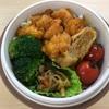 お弁当で使えるオススメ冷凍食品