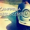 カリフォルニアで『 他州からの運転免許証(Driver License)の切り替え 』の方法