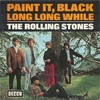 PAINT IT, BLACK/THE ROLLING STONES