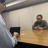 【医療×移民】インタビュー記事第4弾!東京労働安全衛生センター代表理事 平野敏夫さん!
