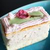 【浦和】駒場にある無添加のケーキ屋「ダンテ(Dante)」・素材にこだわったチーズケーキ専門店