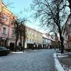 リトアニアの世界遺産一覧:全4つを紹介!