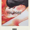 "File090:チャットモンチー ""You More"""