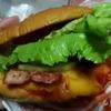 地元民が選ぶ長崎県佐世保市のおすすめ人気佐世保バーガーランキング5