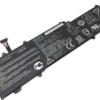 C31N1330 交換バッテリー50wh ASUS C31N1330 ノートPCバッテリー