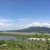 仙台から鈍行で世界遺産の街「平泉」に行く。自転車で周る世界遺産【岩手】
