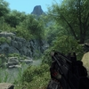 Staemゲーム:Crysis & Crysis Warhead をクリア