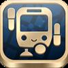【駅すぱあと】エスカレーターやエレベーターの位置表示やバスの時刻表に対応!