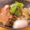 【オススメ5店】大井町・中延・旗の台・戸越・馬込(東京)にある担々麺が人気のお店