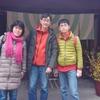温泉データベース(長野県)