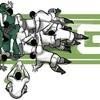 ラグビーW杯 日本大会『決勝戦』
