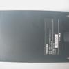 REGZA 37H1000のハードディスクが壊れたっぽいので調査