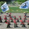 春の公園まつり「スプリングフラワーフェスティバル2019」開催案内