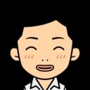 【宅建試験まで365日!】