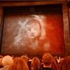 ロンドンで「レ ミゼラブル」のミュージカルを観劇。チケット予約の方法と座席のオススメも紹介します!