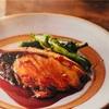 ストウブで魚介料理!ふっくら美味しい簡単レシピ5品!!